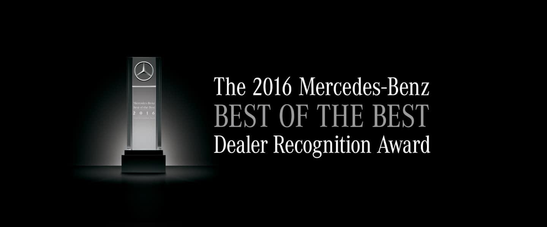 Mercedes-Benz of Mount Pleasant: South Carolina Mercedes ...
