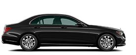 2017-E-E300-LUXURY-SEDAN-GLOBALNAV-D.png