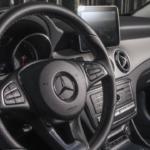 Mercedes_Benz_SUV