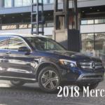 Mercedes-Benz_GLC_SUV