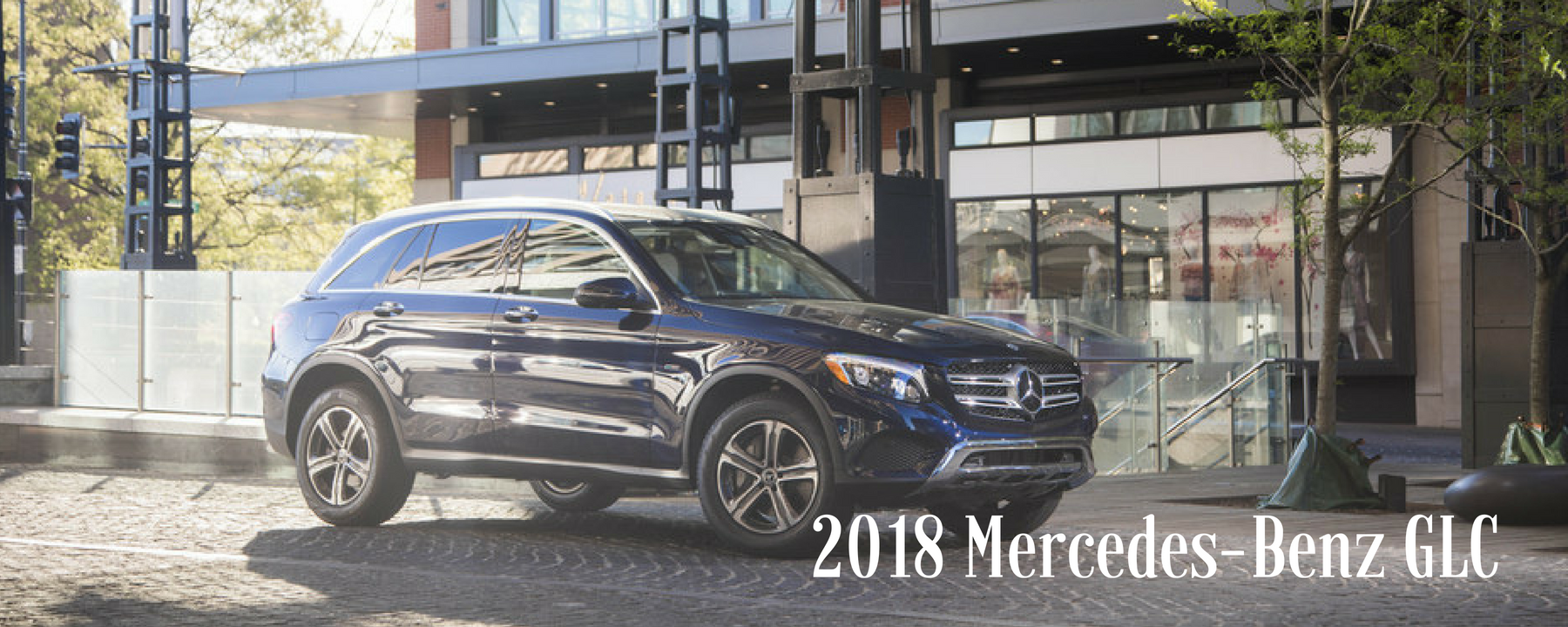 Mercedes-Benz_GLC_SUV