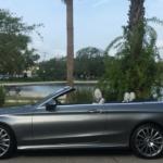 2018_CClass_Mercedes_Benz_Convertible_ColonialLake