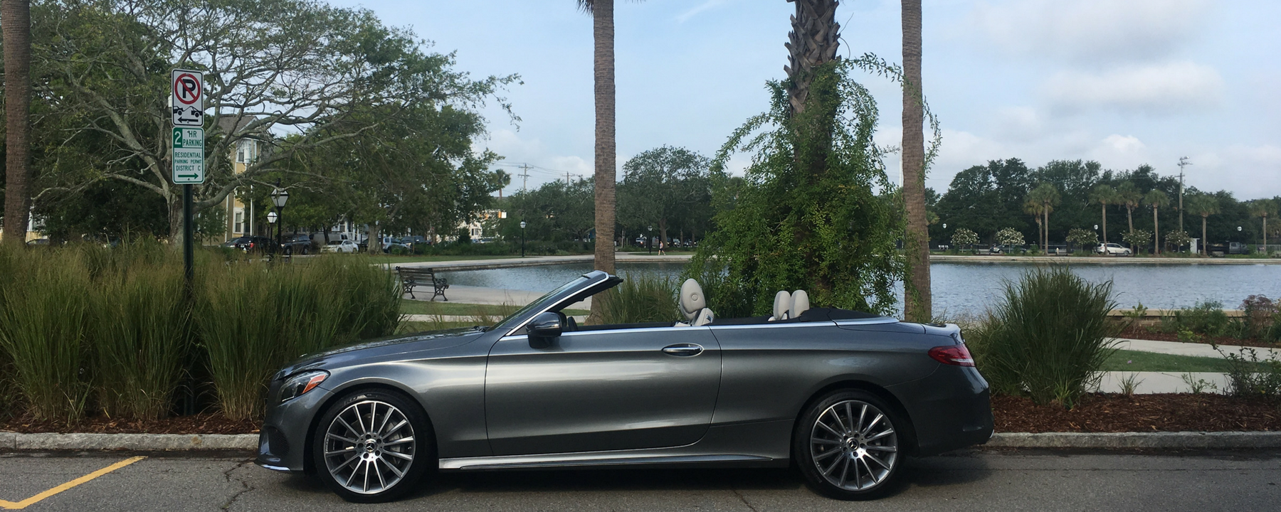 2018_CClass_Mercedes_Benz_Convertible_ColonialLake