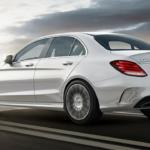 2018_MercedesBenz_CClass_Sedan (2)