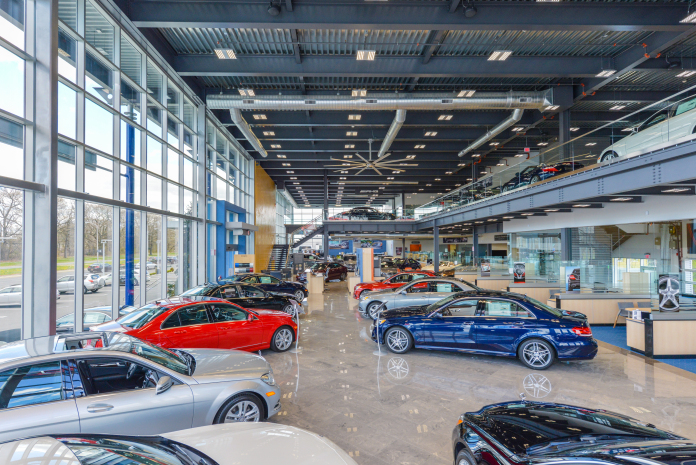 mercedes benz of rockville centre mercedes benz of ForMercedes Benz Rockville Centre Service