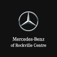 Mercedes-Benz of Rockville Centre