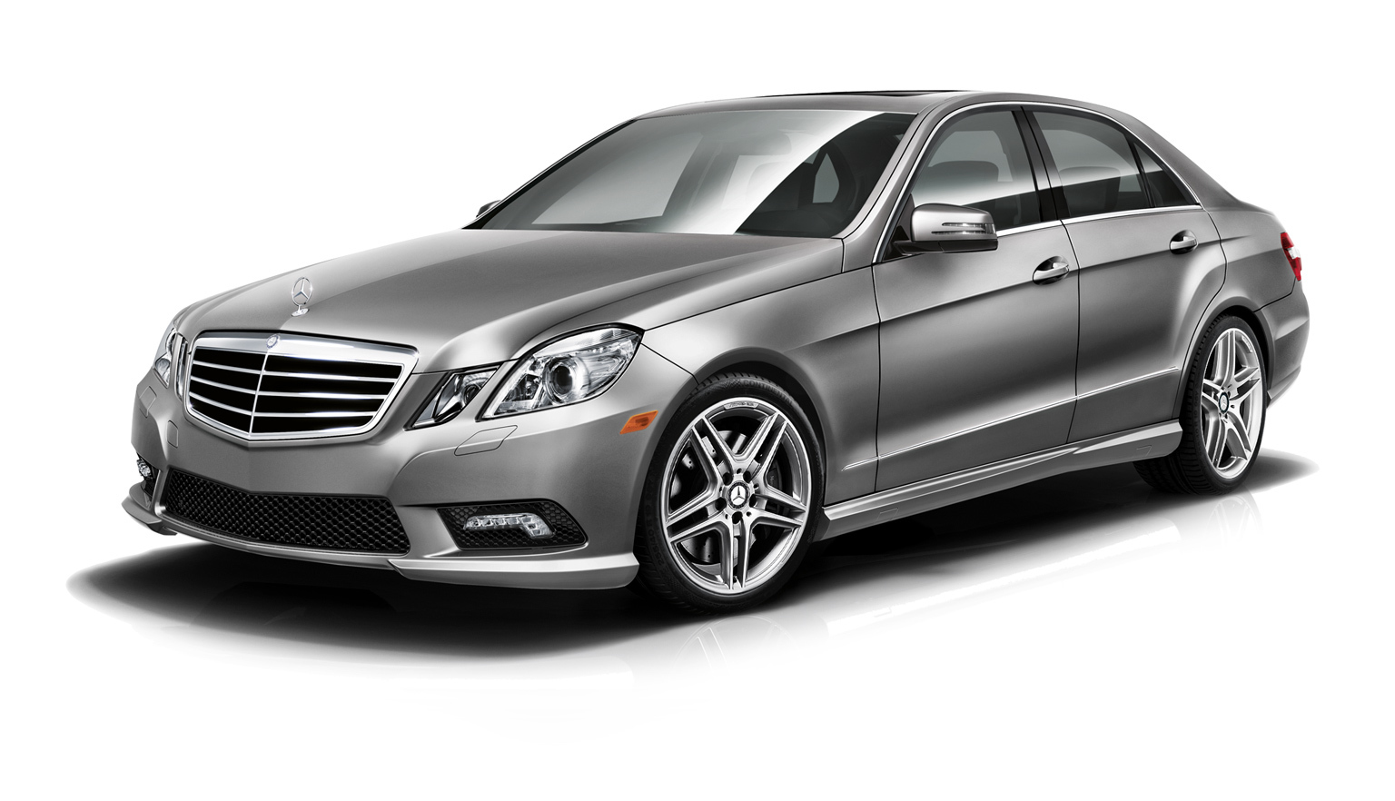 Mercedes Cpo Extended Warranty >> Warranty Plans | Mercedes-Benz of Rockville Centre