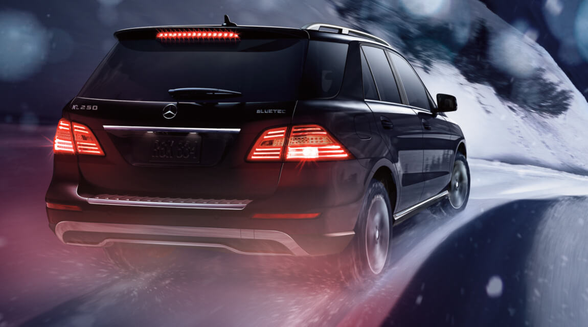 Winter service specials mercedes benz of rockville centre for Mercedes benz rockville centre service