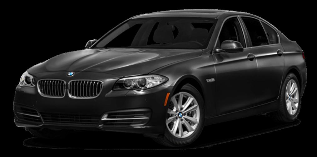2016-BMW-528i