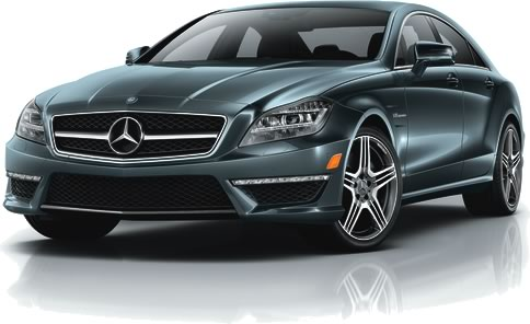 Mercedes Pre Owned >> Certified Pre Owned Mercedes Benz Warranty And Benefits In Tx