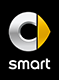 smart-resize