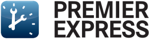 premierexpress