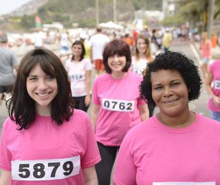Strides-Against-Cancer2