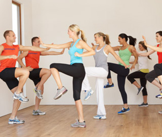 Zumba-for-Cause