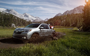 17Ridgeline_mountainsCover