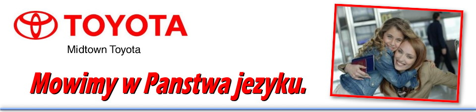 Polish Community