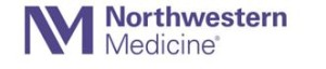 NorthwesternMedicine