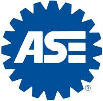 ASE-Seal