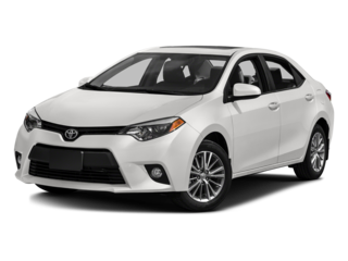 ModelLineup_ToyotaCorolla