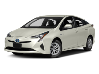 ModelLineup_ToyotaPrius