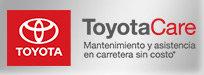 Toyotacare-Spanish
