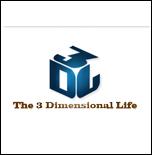 about-logo-3d