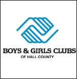 about-logo-BoysGirls-Club