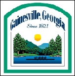 about-logo-gainesville-parks-recreation