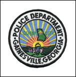 about-logo-gainesville-police-department