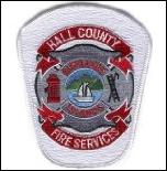 about-logo-hall-county-fire