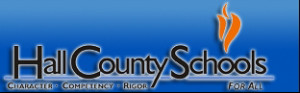 about-logo-hall-county-schools