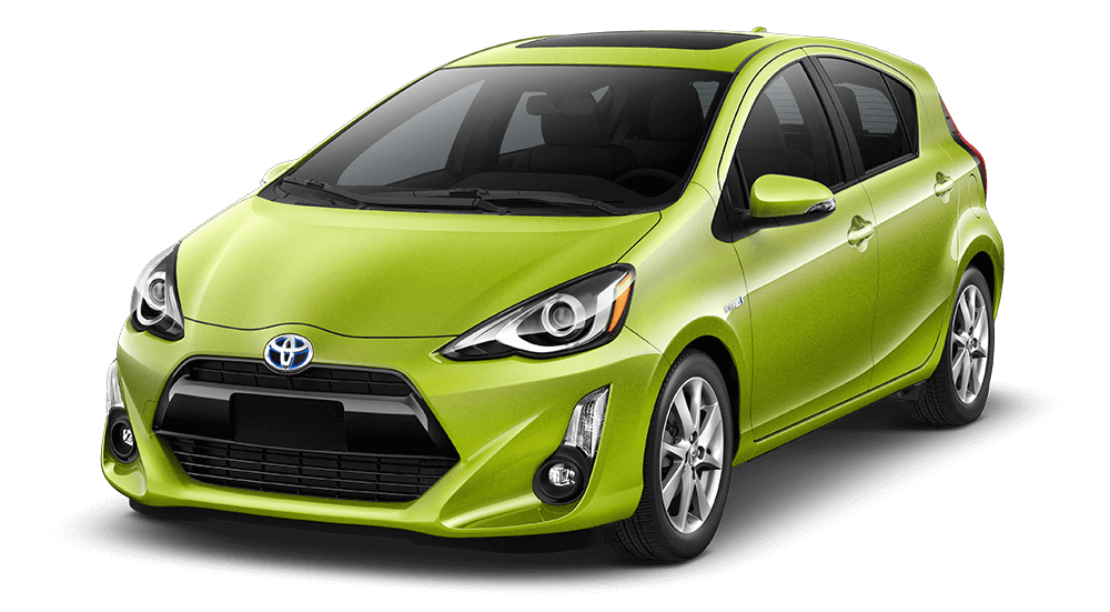 2016 toyota prius c milton martin toyota. Black Bedroom Furniture Sets. Home Design Ideas