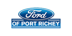 ford of port richey