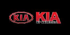 kia of columbia