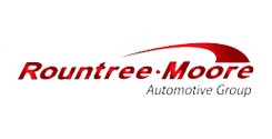 Rountree Moore Automotive Group