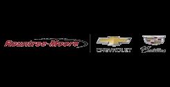 Rountree Moore Chevrolet Cadillac