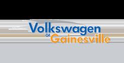 volkswagen of gainesville