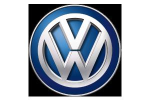 Vollkswagen-Logo