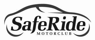 Safe Ride Motor Club