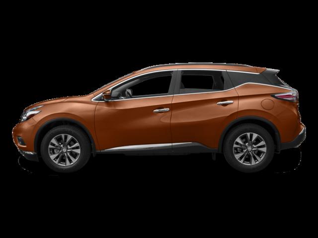 2016_Nissan