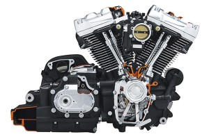 Harley-Davidson-Milwaukee-Eight-107-cutaway