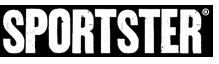 Sporster Title