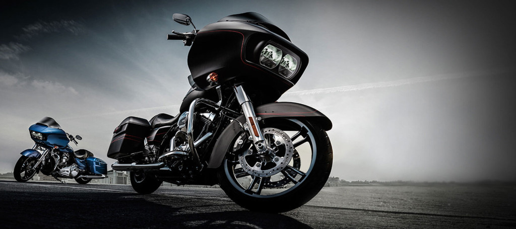 Road Glide® Special bg