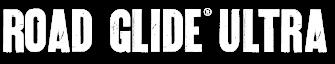 Road Glide® Ultra title