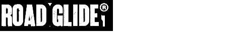 2017 Road Glide logo
