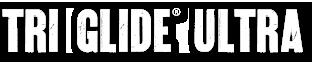 Tri Glide® Ultra title