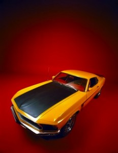The Ford Mustang Is Now Available At One Of The Top Ford - Ford dealers in ma