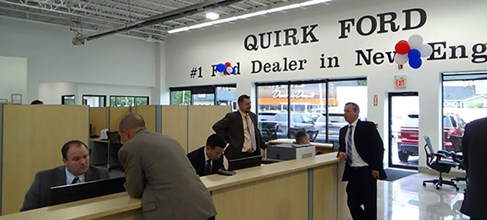 Quirk-Ford-Front