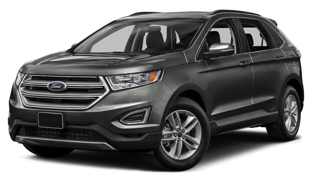 2015 4wd Vehicles Html Autos Post