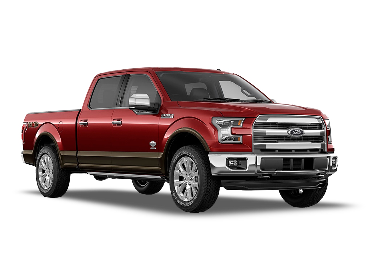 buy or lease the new 2017 f 150 near boston quirk ford. Black Bedroom Furniture Sets. Home Design Ideas